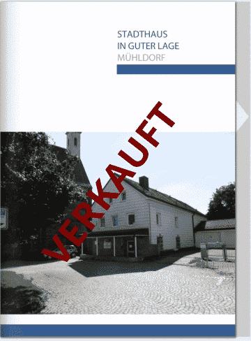 2020-02-Haus-Mühldorf-zu-verkaufen-Immobilienmakler