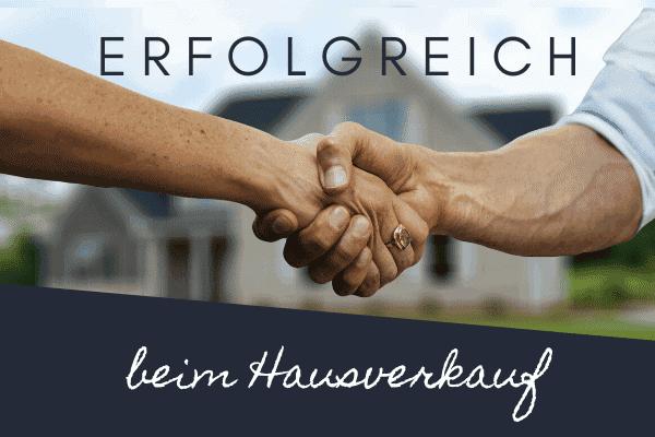 Wohnung verkaufen - Rosenheim Erfolgreich beim Hausverkauf 1