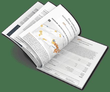 Immobilienbewertung Immobilienmakler Rosenheim